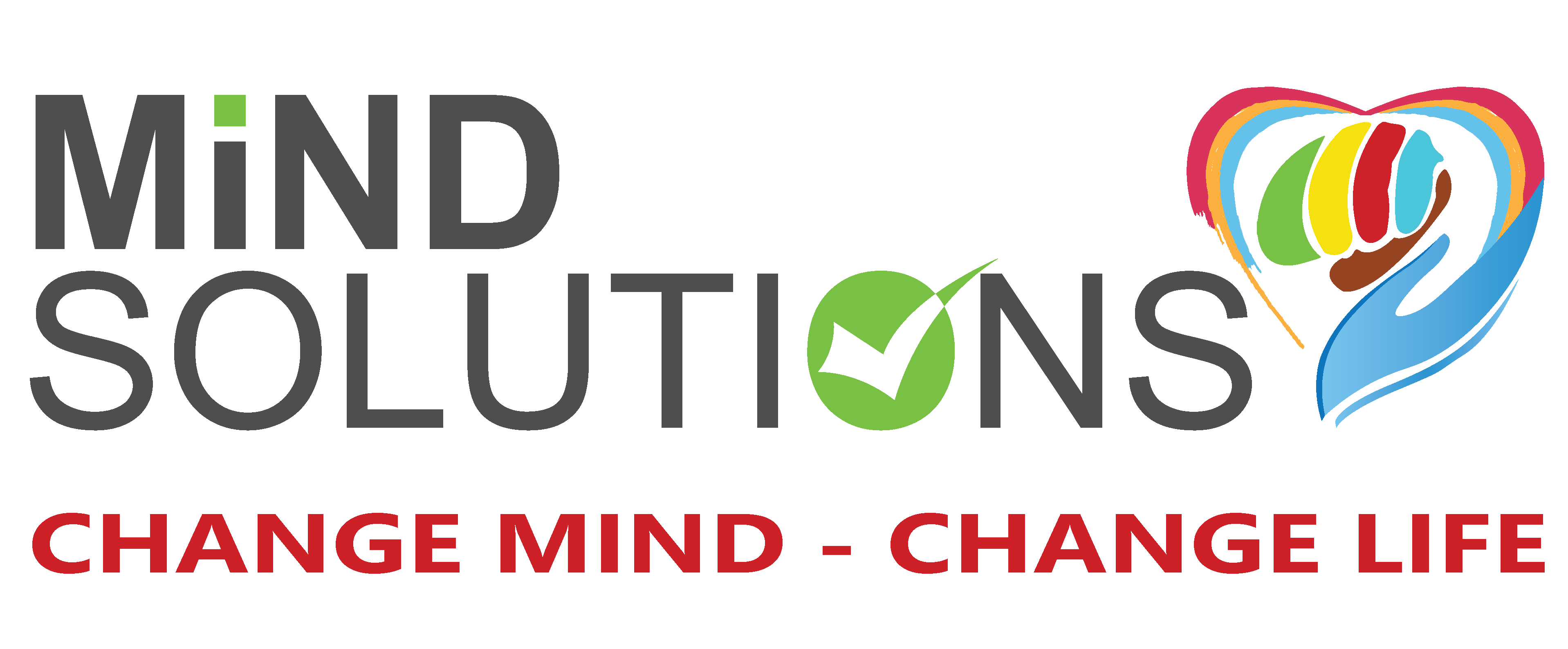 Welcome To Mind Solutions !!!