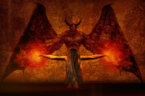 spirit-releasement-7