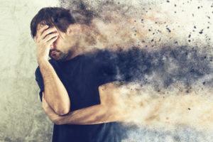 spirit-releasement-