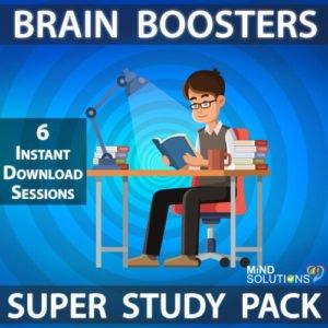 Super Study Program – Super Saver Pack