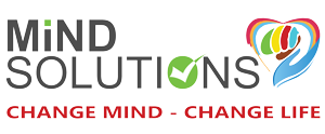 Mind Solutions