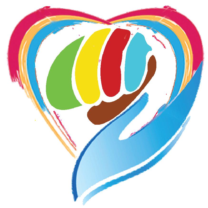 mind-solutions-logo