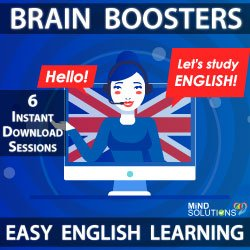 mind-solutions-easy-english-small
