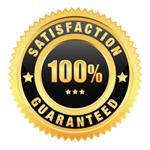 mind-soutions-guarantee-satisfaction