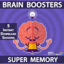 super-memory-small
