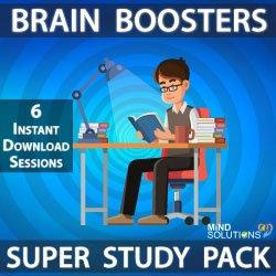 super-study-small