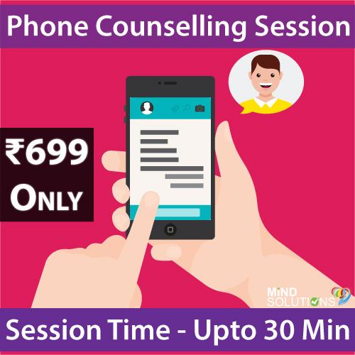 phone-session-30-min