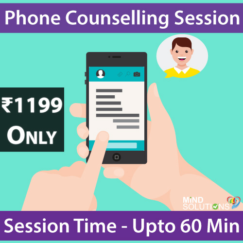 phone-session-60-min-1