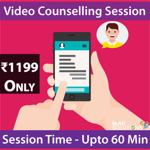 video-counselling-session-60-minutes